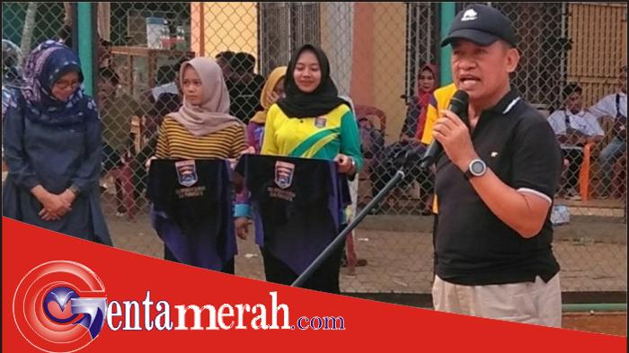 Mahicans Bandarlampung Juarai Softball Wali Kota Metro Cup