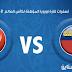 مباراة ليشتنشتاين وإيطاليا اليوم والقنوات الناقلة أبو ظبى الرياضية HD4