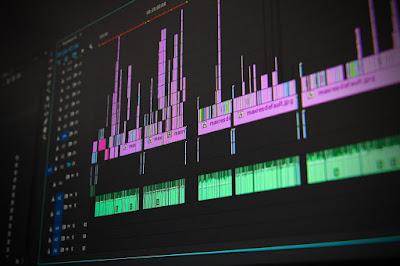 5 Aplikasi Edit Video Terbaik dan Ringan untuk PC
