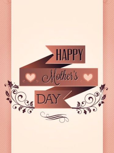 happy-mothers-day-sayings-for-mom-from-son