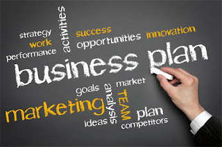 How To Start A Business /Business start up Plan