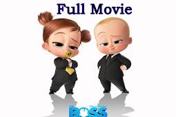 The Boss Baby Family Business 2021 full movie