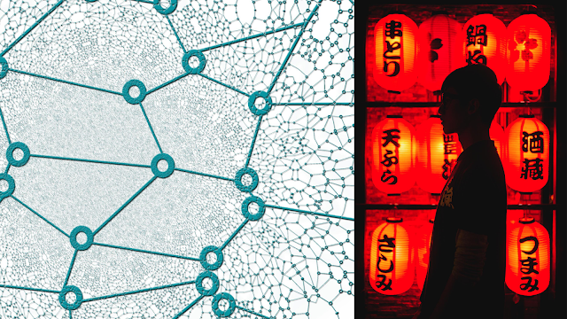 Como é o uso de VPNs na China?
