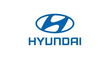 Lowongan Kerja PT Hyundai Motor Manufacturing Indonesia Terbaru Mei 2020