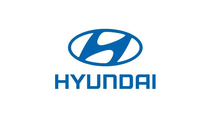 Lowongan Kerja PT Hyundai Motor Manufacturing Indonesia