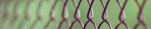 https://www.ministeresnpq.org/2019/07/22/fidele-meme-en-prison/