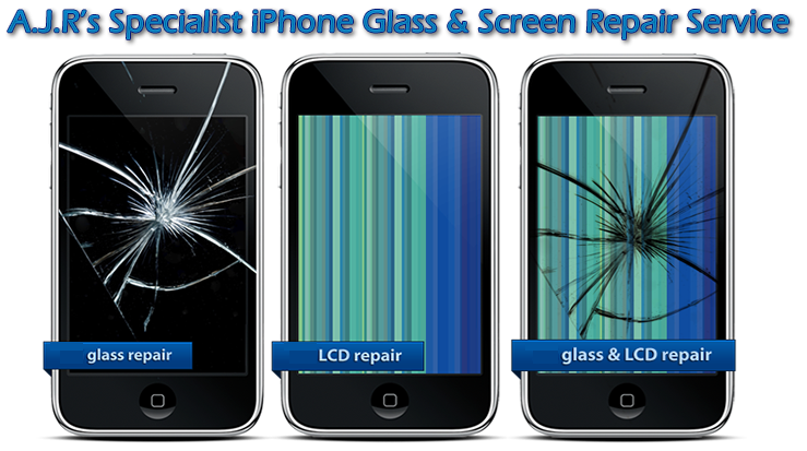 iphone repair pensacola pensacola repair 1332