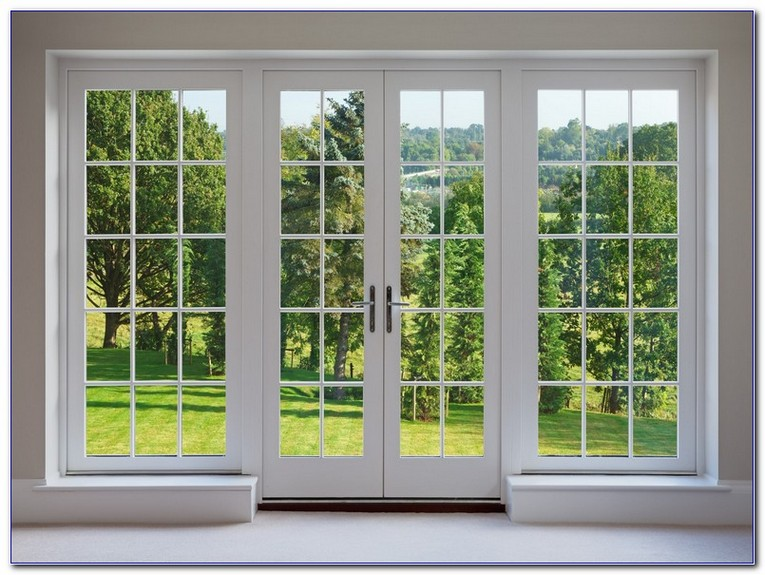 Average Cost Of Window Tinting >> How Much Does It Cost To Replace Window Glass Home