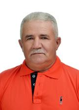 Helio de Souza Costa (PSD) obteve 46,93%