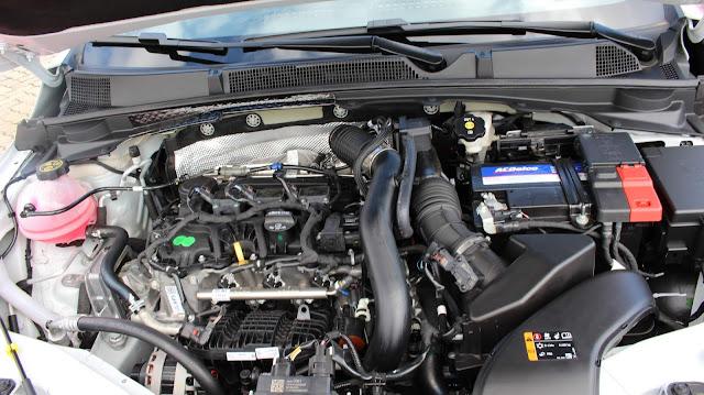 Novo Onix 2020 Sedan (plus) - motor turbo