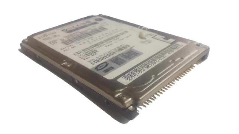 """<img src=""""ide.jpg"""" alt=""""ide hdd type of hard drives"""">"""