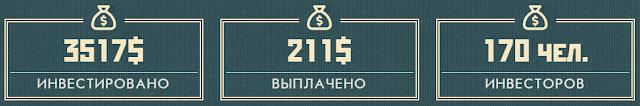 antikvar.cash обзор