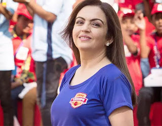 nita-ambani-top-10-sports-women