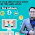 Bagaimana Cara Mengoptimasi Bisnis Online yang Anda Jalankan