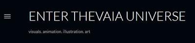 https://thevaia-universe.blogspot.de/