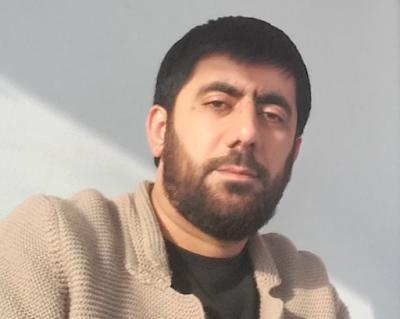 Türkiyədə insanlar küçələrinə niyə Rusiya bayraqları vurmayıblar?