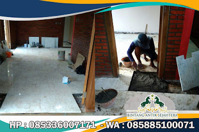Jasa Pasang Poles, Pasang Poles Marmer, Renovasi lantai Dinding