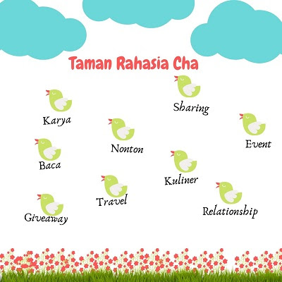 label blog tamanrahasiacha.com