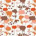 colorful-textile-fabric-design-21