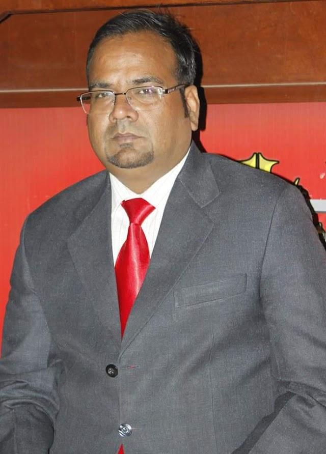 پاپولر فیصلے   تحریر: عبدالقادر