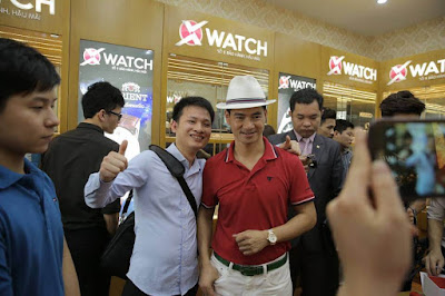 showroom-đồng hồ xwatch