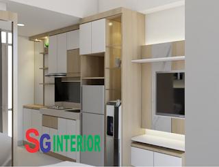 Design-interior-vasanta-innopark-type-studio