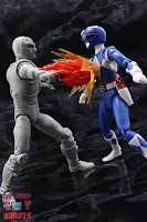 Power Rangers Lightning Collection Z Putty 28