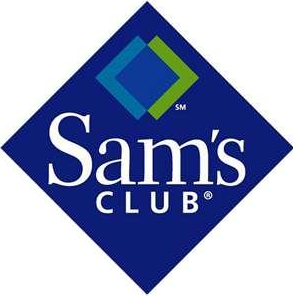 $8.8_million_in_grants_offered_by_sams_club