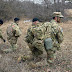 Mantan komandan Angkatan Darat Inggris mengatakan: 'Tentara  perempuan hanya akan menambah resiko korban jiwa di medan perang'