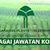 Jawatan Kosong Sarawak Plantation Berhad ~ Minima SPM Layak Mohon