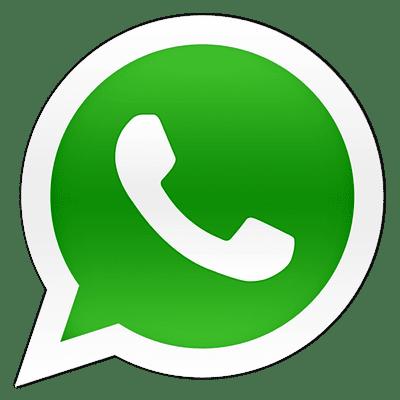 whatsapp agen idnplay yang 24 jam online