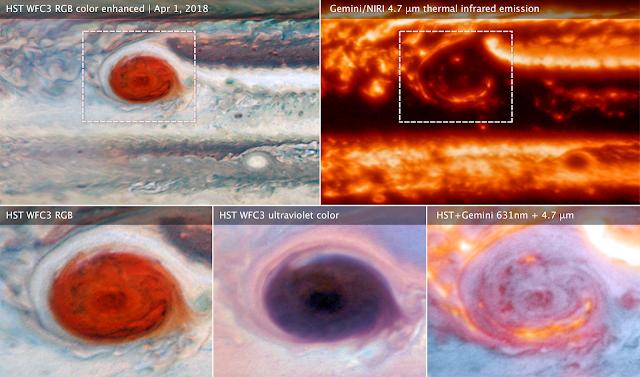 Dark_spots_on_the_gigantic_red_spot_of_Jupiter