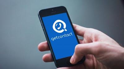 GetContact Uygulaması Yasaklandı mı?