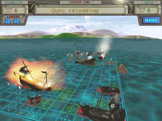 Tag : android - Page No 1 « New Battleship demo Games
