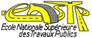 Ecole_Nationale_Supérieur_des_Travaux_Publics