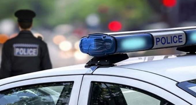 Τραγικό δυστύχημα στον Πειραιά: Νεκρός νεαρός αστυνομικός που πυροβολήθηκε κατά λάθος από τον αδερφό του