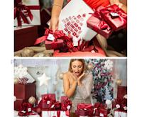 SvelaBox di Aurora Gioielli Boutique : vinci gratis una delle 3 Box in palio