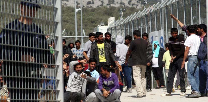Πόσο κοστίζουν οι πρόσφυγες στην Ελλάδα: Πόσα χρήματα παίρνουν κάθε μήνα – Ποιος τα πληρώνει