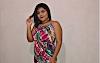 Tragédia: Jovem morre vítima de choque elétrico ao utilizar celular ligado a tomada em Itapiúna