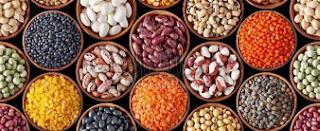 بعد حالة زعر التسوق..وزير تركي يطمئن الناس و يكشف عن طريقة لشراء الحبوب والبقوليات عبر الإنترنت