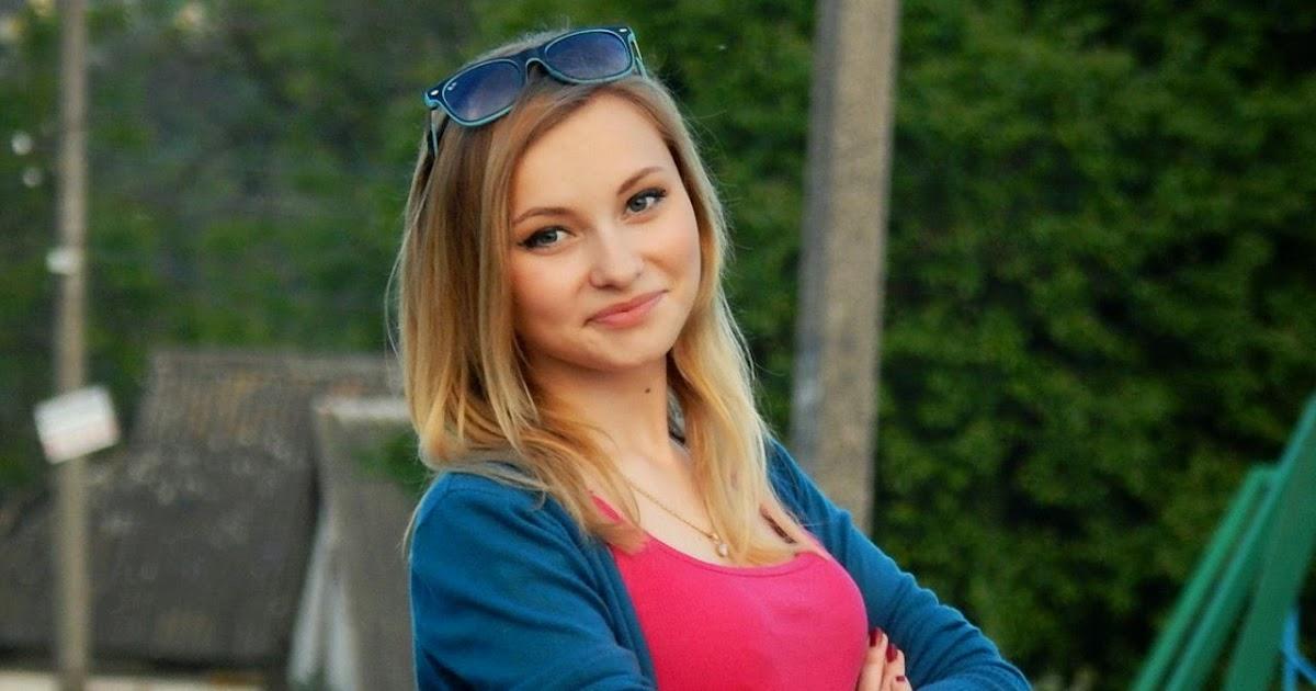 Знакомства только с девушками украины