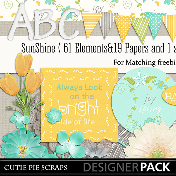 https://www.mymemories.com/store/display_product_page?id=PMAK-BP-1603-102794&r=Cutie_Pie_Scrap