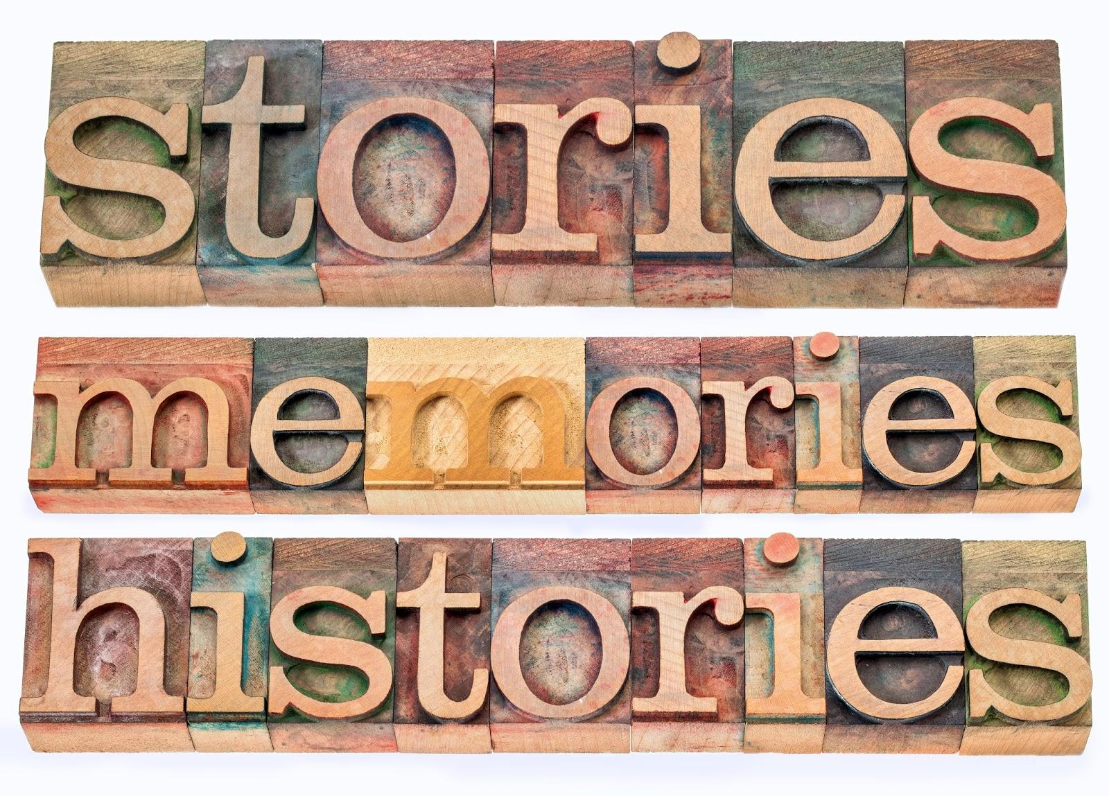 4 Contoh Teks Cerita Sejarah Singkat Beserta Strukturnya 5w1h