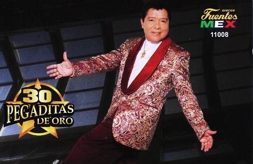 Pastor Lopez - Tienes Que Regresar
