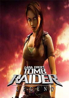 Tomb Raider Legend Torrent (PC)