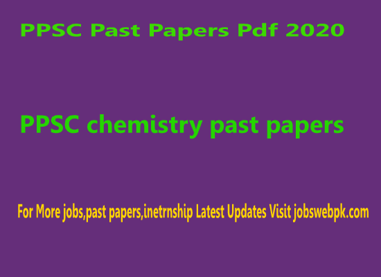 ppsc-past-papers-pdf-2020
