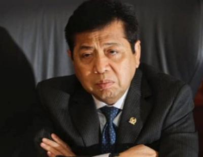 Skandal Freeport Adalah Imbas Dari Pertarungan Antara Riza Chalid Dan Ari Soemarno