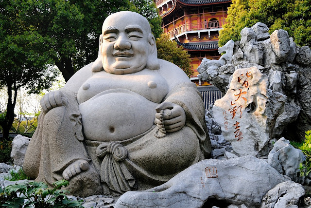 CATAWIKIBUDDHA-1876038_960_720 Are you looking to make extra money online