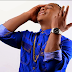 (New Audio)   Mo Music Ft Atan Voice - Niseme Nae   Mp3 Download {New Song}