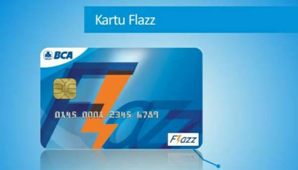 Solusi Kartu Flazz BCA Tertelan di Mesin ATM